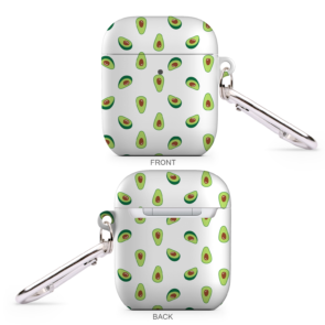 avocado airpod case